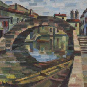 Chioggia 1959