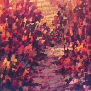 Colori d'autunno 1976